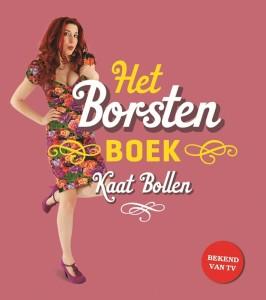 cover2 Borstenboek Kaat Bollen